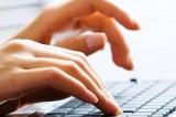 Scrivere per il web: a Roma un seminario per aspiranti giornalisti e comunicatori