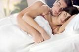 Come migliorare l'amore: la coppia funziona se dorme in sincronia