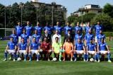 VIDEO GOL Italia – Lussemburgo 1-1 (Marchisio, Chanot): azzurri, che confusione