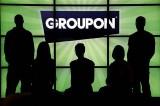 Sciopero Groupon, l'azienda: 'Flop'. Ma i delegati danno battaglia