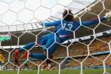 VIDEO Brasile – Messico 0-0: Neymar si schianta sul muro Ochoa