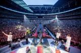 One Direction a Milano 28 e 29 giugno: scaletta e info utili per il concerto