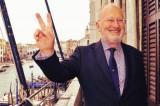 Orsoni si dimette da sindaco di Venezia