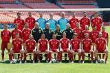 Brasile 2014, girone B ai raggi X: Spagna, Olanda, Cile, Australia