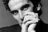 In ricordo di Massimo Troisi a vent'anni dalla sua morte