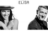 We Are Incurable Romantics, il nuovo singolo di Ozark Henry con Elisa