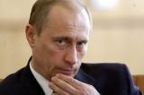 Russia: embargo totale dei prodotti alimentari Usa e Ue