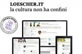 Novità nell'editoria: nasce il Digital Dossier