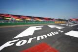 Formula 1, il FRIC è illegale! A rimetterci sono Mercedes e Williams