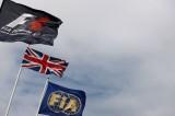 GP Gran Bretagna 2014: anteprima e orari del weekend di Formula 1