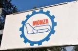 Formula 1, Ecclestone-Monza: lo scontro dell'estate in 5 punti