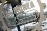 Ecclestone gela Monza: «Dal 2017 addio alla gara di Formula 1»