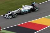 Formula 1, GP Germania 2014: anteprima e orari del weekend
