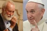 Le parole che non ti ho detto: Scalfari a 'colloquio' con il Papa