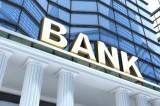 Banche. Bozza di decreto per i risarcimenti: tempi e modi