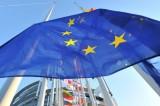 Il bilancio del semestre europeo di presidenza italiana