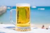 La birra fa bene. Cinque motivi spiegano perché
