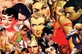 I film cult dell'estate: gli imperdibili della bella stagione