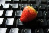 Fenomeno Foodblog: l'arte culinaria diventa condivisione e business