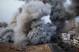 Offensiva Israele: i morti sono già 9 più un soldato israeliano