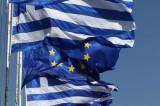 Grecia, corsa al bancomat: la paura fa 2,5 miliardi