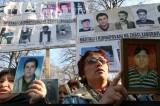 Il Kosovo e il traffico di organi, ecco i risultati dell'inchiesta