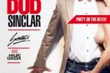 A Forte dei Marmi un party esclusivo con Bob Sinclar
