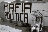 Trattativa Stato-mafia: Berlusconi e i media assenti