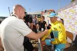 LIVE Tour de France: cominciano le Alpi, la sfida a Nibali IN DIRETTA