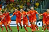 VIDEO GOL / CALCI DI RIGORE Olanda – Costa Rica 4-3 (0-0): che Krul!