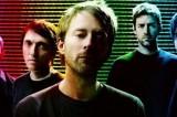 Il ritorno dei Radiohead: a settembre in sala prove per il nuovo album