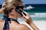 Arrivano le vacanze, l'Europa taglia il roaming