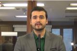 Grillo affida a Carlo Sibilia il settore università: l'ironia del web