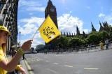 Tour de France: bis di TurboKittel, Nibali ancora in giallo