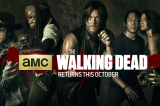 The Walking Dead, quinta stagione: trailer ufficiale (sub ITA)