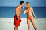 Il decalogo 'salva vacanza' per evitare litigi con il partner