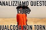Video completo decapitazione James Foley? Un falso per i pro-Grillo