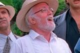 Addio a Richard Attenborough, il Lord del cinema