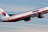 Maledizione Malaysia Airlines: steward accusato di stupro