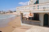 """Tentata violenza sessuale sulla spiaggia """"di Montalbano"""". Vittime 3 romane"""