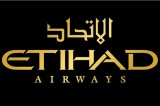 Etihad: dopo l'operazione Alitalia sponsorizzerà la Roma?