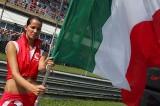 L'Italia non è più il paese della Formula 1