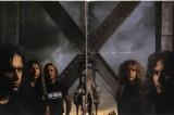 Iron Maiden, 'The X Factor' e l'ignorata qualità del cambiamento. Montauk Hotel, stanza 014