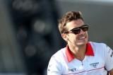 Formula 1, 2015 in Ferrari per Jules Bianchi? Mai dire mai…