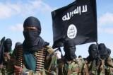 Video: Jihadisti decapitano quattro uomini, erano spie del Mossad