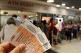 Lombardia: in arrivo rincaro dei biglietti per il trasporto pubblico