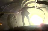 Doctor Who, debutto e segreti del Dottore di Capaldi
