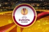 Europa League: le avversarie di Napoli, Inter, Fiorentina e Torino