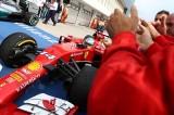 Formula 1, Fernando Alonso rinnova con la Ferrari ma l'ingaggio lo decide lui!