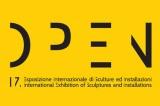OPEN 17, l'Esposizione di Sculture ed Installazioni approda a Venezia